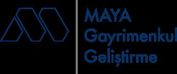 mgg-logo