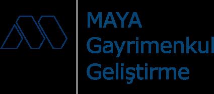 mgg-logo-yeni@2x